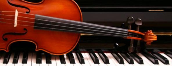Musica e pittura: emozioni dell'anima
