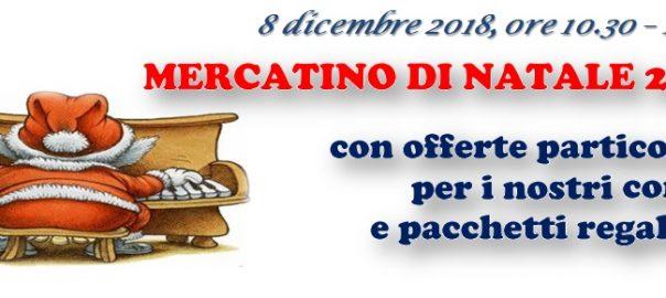 regalo di Natale 2018 con la Scuola di Musica Ciampi